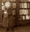 Antiquarian and Collectible Books